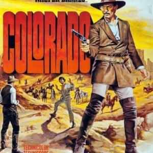 Cinéma : « Colorado », au « Caméo », à Namur