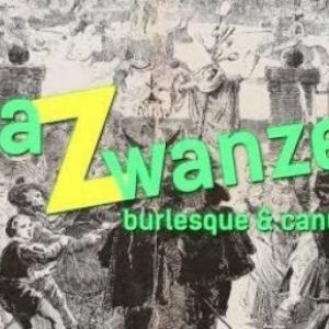 """La """"Zwanze"""", au """"Musée Félicien Rops"""", à Namur, jusqu'au Dimanche 17 Février"""