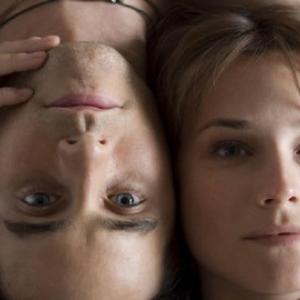 """Mr. Nobody"" (Jaco Van Dormael) et les 6 ""Magritte du Cinema"" attribues au film"