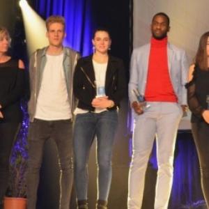 De brillants Champions bien entoures (c) Ville De Namur