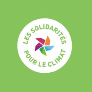 """7e """"Fête des Solidarités"""", à la Citadelle de Namur, du 23 au 25 Août"""