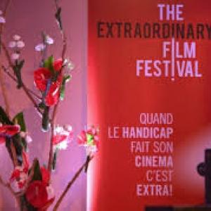 """5e """"The Extraordinary Film Festival"""", en Wallonie et à Bruxelles"""