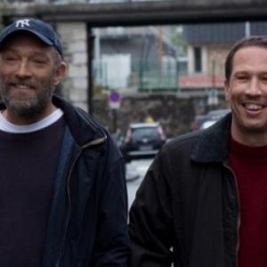 """""""Hors Normes"""" (Olivier Nakache & Eric Toledano)"""