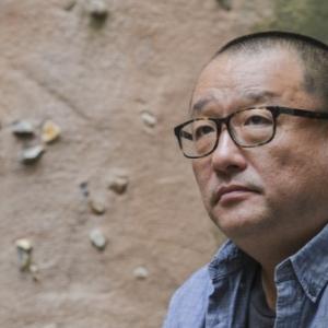"""Wang Xiaoshuai, realisateur de """"So long my Son"""" (c) """"La Croix"""""""