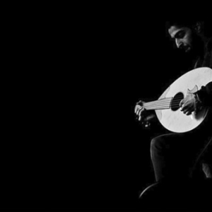 "Majd Zoeb, en Concert au ""Cafeo"""