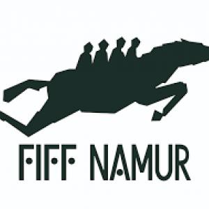 Lancement du « FIFF » 2018 + Film « Mon Ket », au « Caméo », à Namur