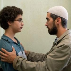 """Nomme : """"Le Jeune Ahmed"""" (Jean-Pierre et Luc Dardenne), """"Prix de la Mise-en-Scene"""", a Cannes"""
