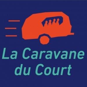 """5ème """"Caravane du Court"""", en Province du Luxembourg, du 25 au 28 Mars"""