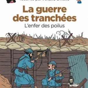 """(c) Fabrice Erre et Sylvain Savoia/""""Dupuis 2018"""""""