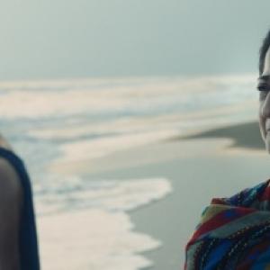 """Nuestra Madres"" (Cesar Diaz), film en Competition 1ere Oeuvre"