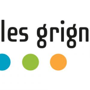 Les Concerts et Expositions des « Grignoux », à Liège et à Namur