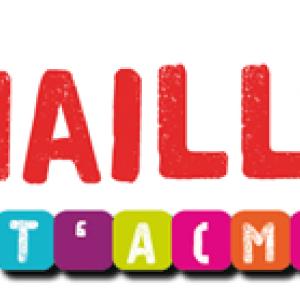 Activités pour Enfants dans nos Musées, à Bruxelles et en Wallonie, jusqu'au 10 Mars