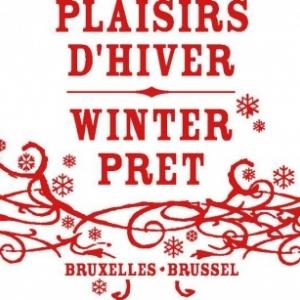 """18èmes """"Plaisirs d'Hiver"""", jusqu'au 6 janvier"""