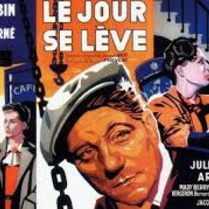"""""""Classiques du Mardi"""", au """"Caméo"""", à Namur, dès ce 13 Septembre"""