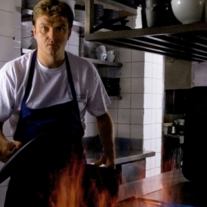 """Jean-Marc Notelet (c) """"Gourmets et Co."""""""