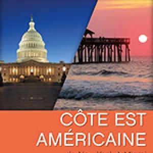"""""""Exploration du Monde"""" : """"Côte Est américaine, de New York à Miami"""", jusqu'au 14 Avril"""