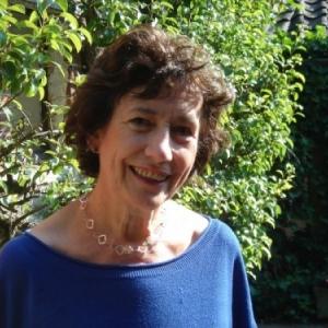 Genevieve Glineur
