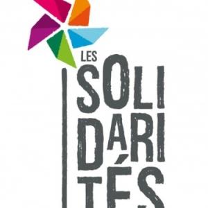 """Le Dimanche des """"Solidarités"""", à la Citadelle de Namur, ce 25 Août"""