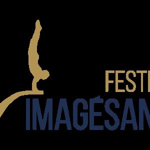 """14ème """"Festival Imagésanté"""", au """"Ciné Le Parc"""", à Liège, ce 25 Mars"""