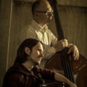 Stijn Bettens et  Christophe Devisscher (c) David Taillebuis