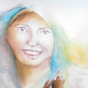 """(c) Sarah Talbi/""""ENAM"""""""