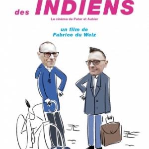 """Cinéma : Evénements des """"Grignoux"""", à Liège et à Namur"""