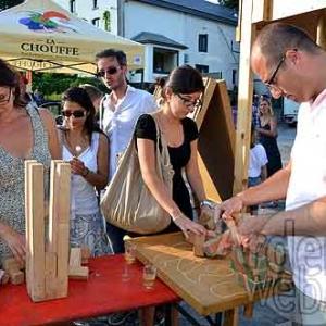 Grande Choufferie 2012 - photo_9200