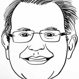 Caricature Expansion Partners_5D6B