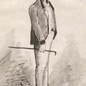Prince de Schinas