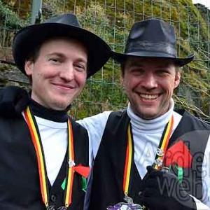 carnaval de La Roche-en-Ardenne -photo 3919