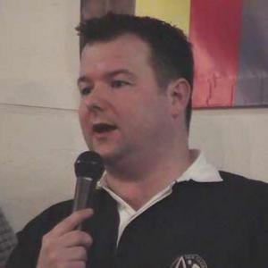 Maxime Monfort,video 07