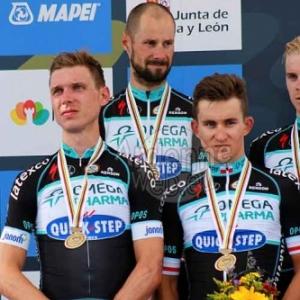 UCI Road world championships-1227