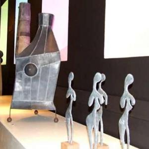 Galerie Alta falesia: exposition-3122