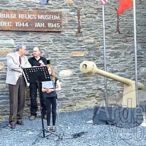 Bulge relics museum-4999