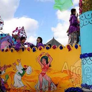 Carnaval de Malmedy-4608