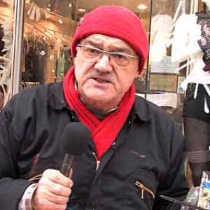 TV Hagondange - info du 30 novembre 2012