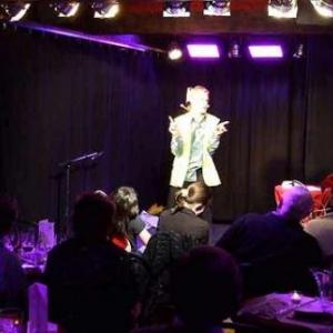 Festival du rire de Rochefort avec Martin:video 18