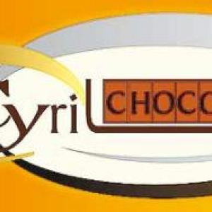 chocolaterie Cyril video 01