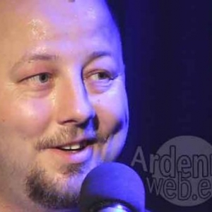video 3_photo_8-Philippe Peters