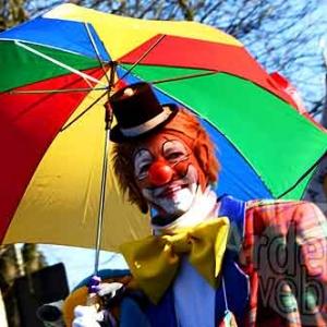 Carnaval de Malmedy-2581