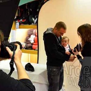 photo gratuite de votre enfant chez Baby PEKUS-1346