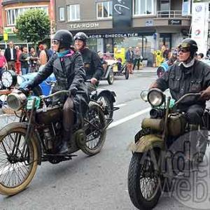 Circuit des Ardennes-7411