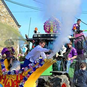 Carnaval de Jalhay_2102
