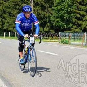 24 h cyclistes de Tavigny - photo 5010