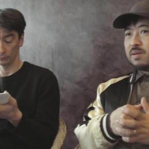 Grudge Takashi Shimizu