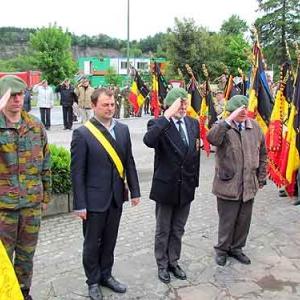 Bastogne-MESA_photo 49