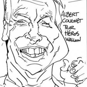 Caricature du jour par Jacri pour Ardennes magazine-2110701