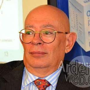 Docteur Marc Francois Payan - photo 826