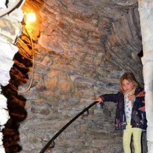 FETE au chateau de Salmchateau-3406
