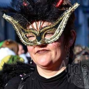Pat'Carnaval Bastogne- photo 1094